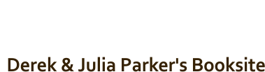 Parkeriters - Derek and Julia Parker's Booksite